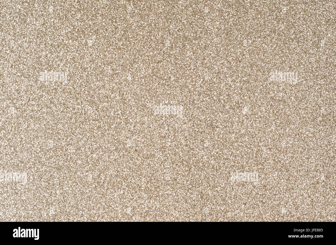 Glitter Texture Stockfotos & Glitter Texture Bilder - Alamy