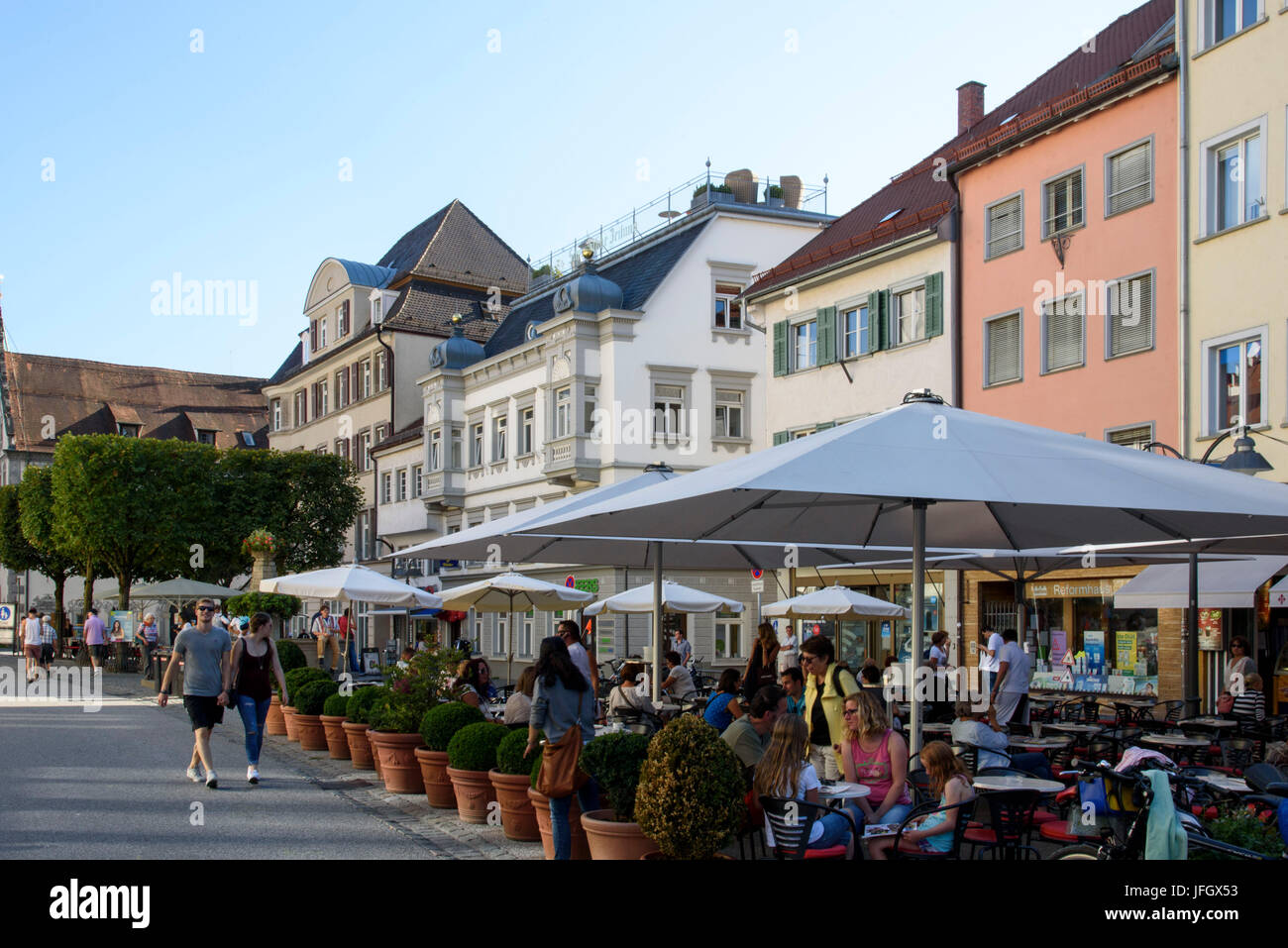 ravensburg stockfotos ravensburg bilder alamy. Black Bedroom Furniture Sets. Home Design Ideas