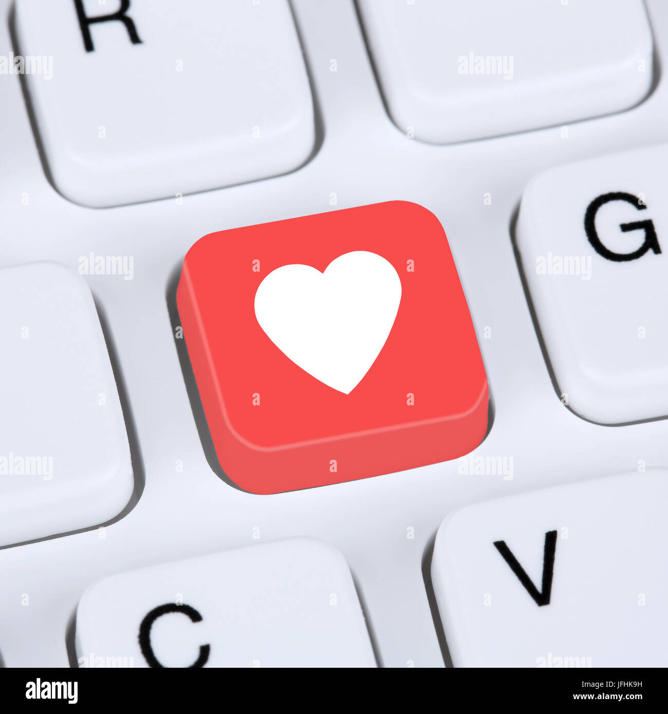 something is. Free dating phone line numbers suggest you visit