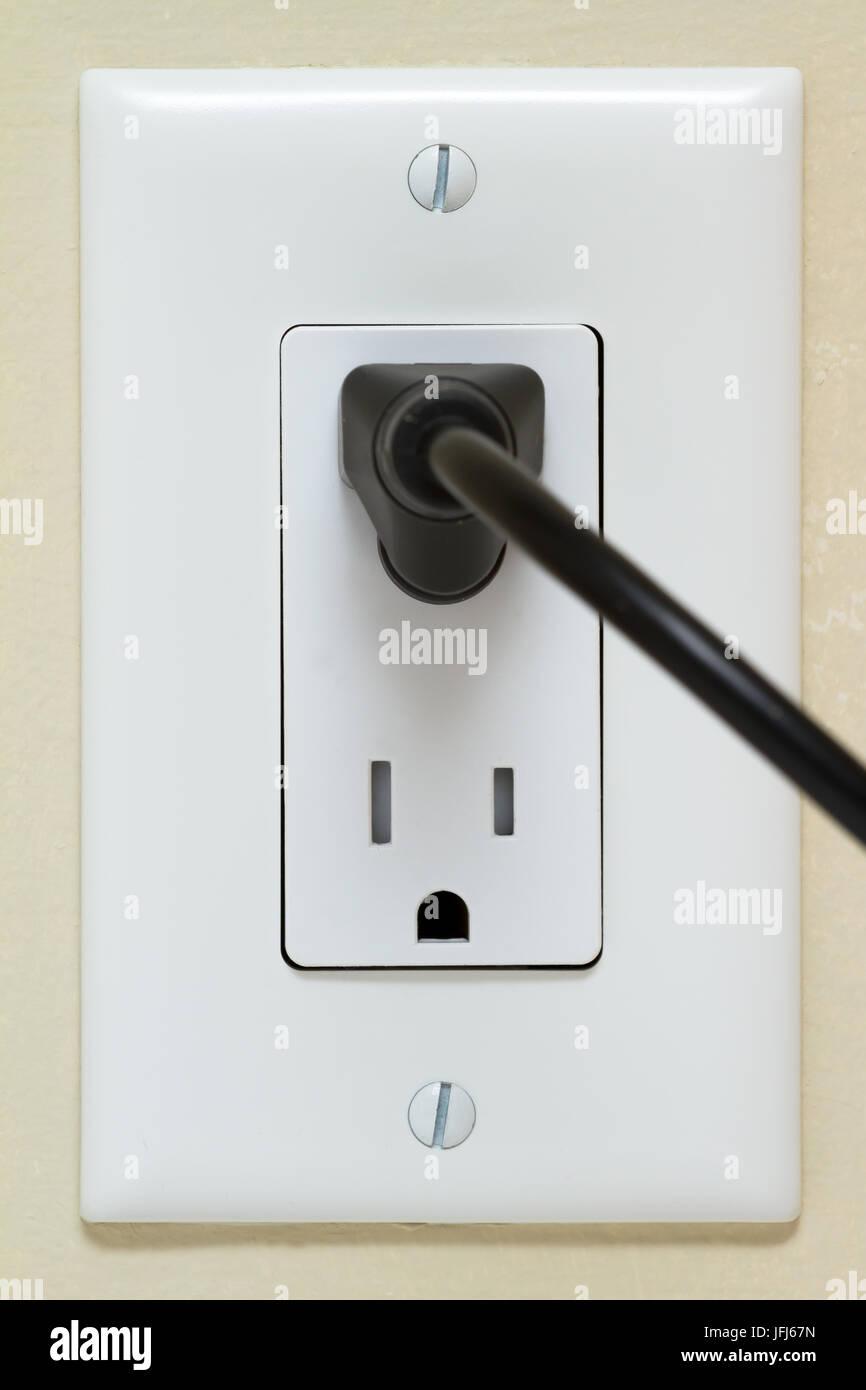 Ziemlich 110 V 20 Ampere Steckdose Fotos - Elektrische Schaltplan ...