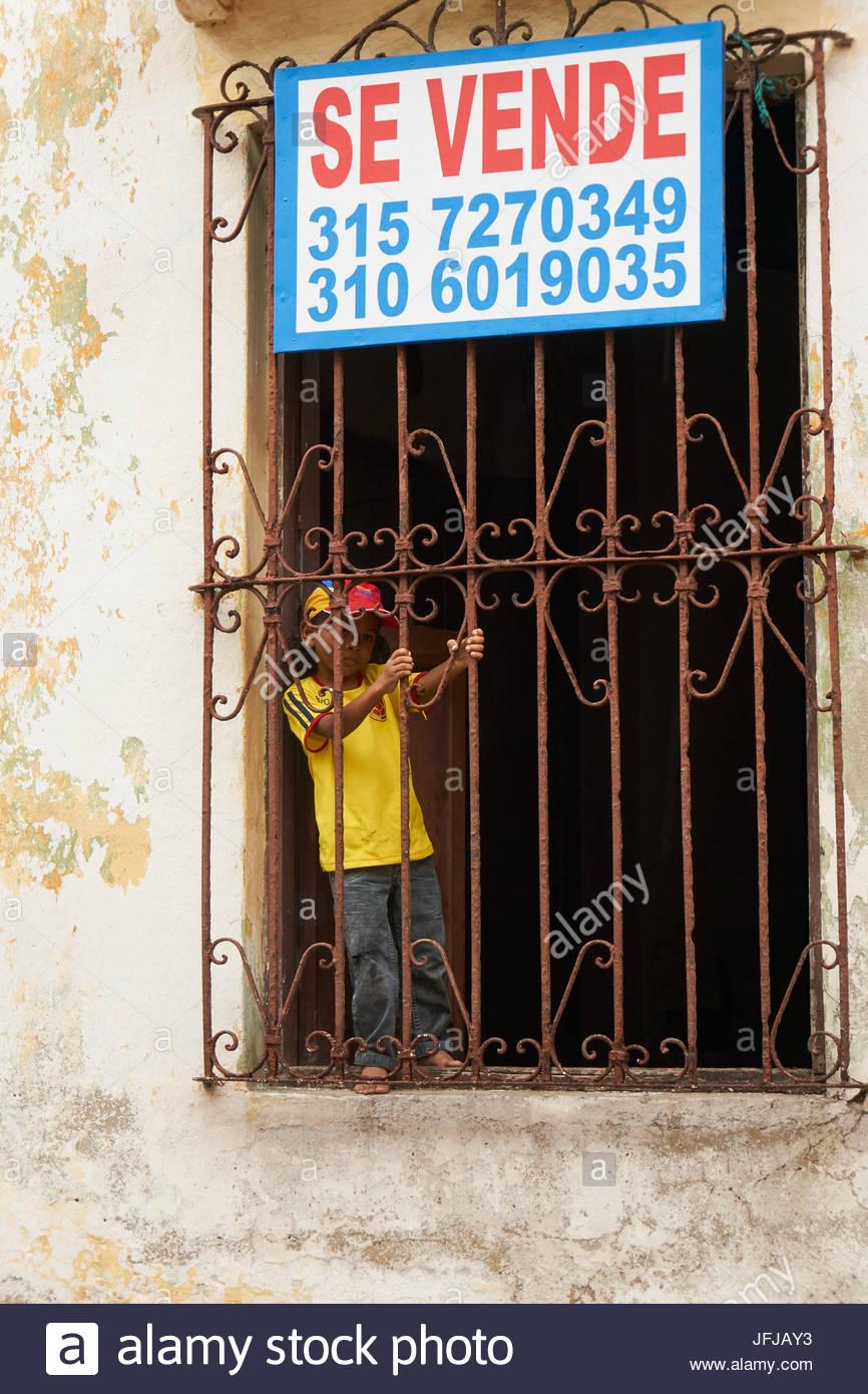 Flirten kolumbien