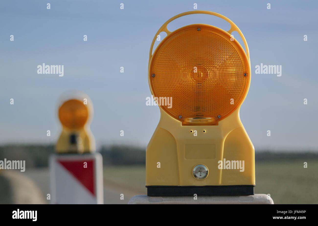 Gas Licht Nl : Vorsicht licht stockfotos vorsicht licht bilder alamy
