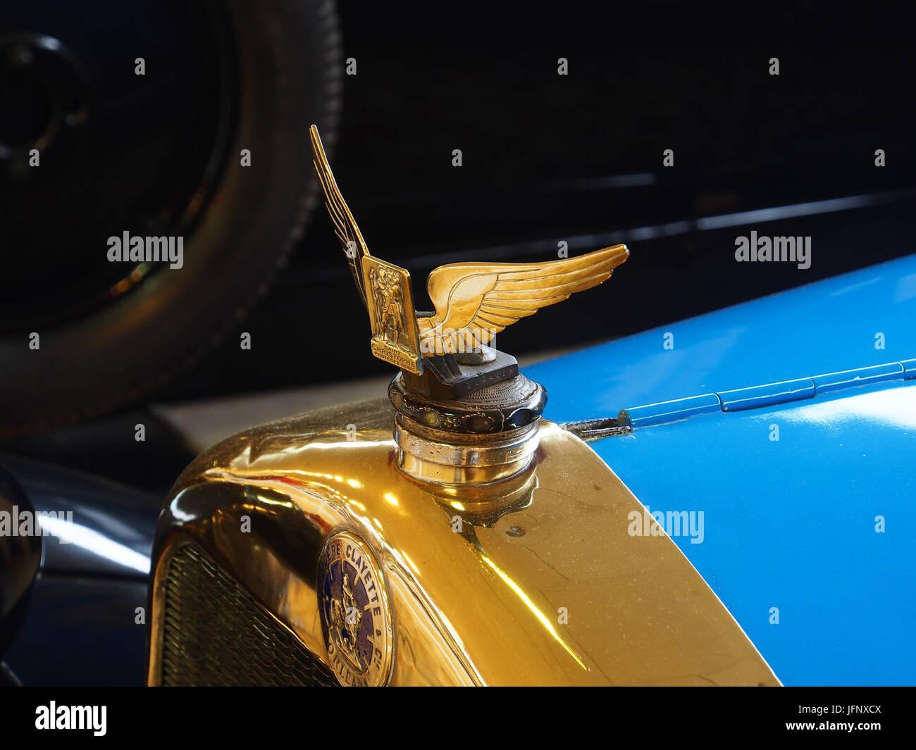 Ausgezeichnet Automobil Lebenslauf Stichprobe Fotos - Entry Level ...