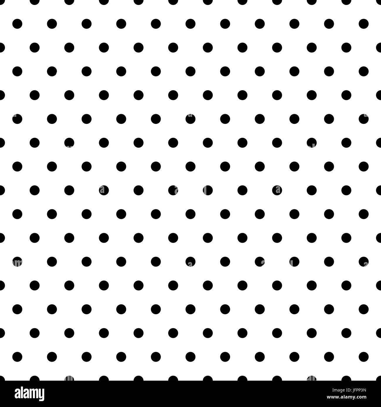 Punkte Kreise Muster Kostenloses Bild Auf Pixabay 9
