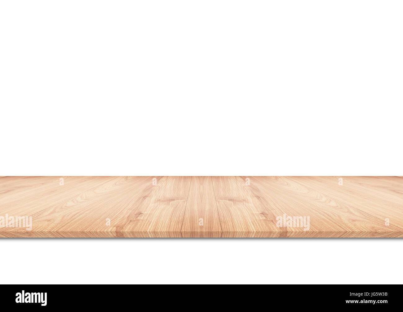 Wood Counter Stockfotos & Wood Counter Bilder - Alamy