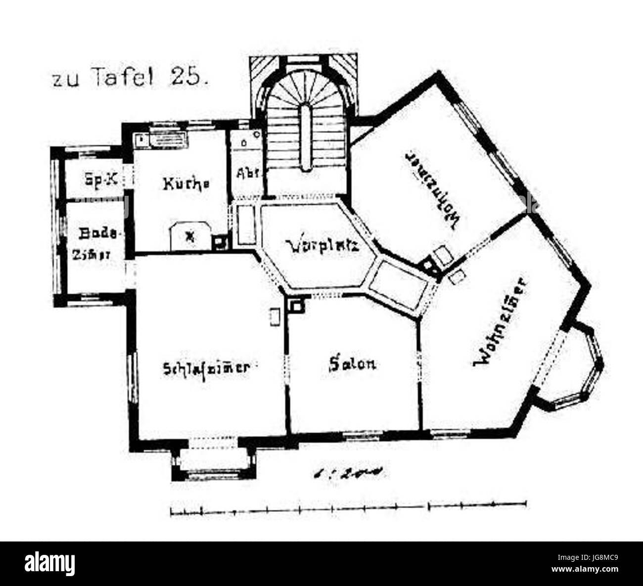 Architekt Ludwigsburg villa kallenberg ludwigsburg architekt albert bauder aus ludwigsburg