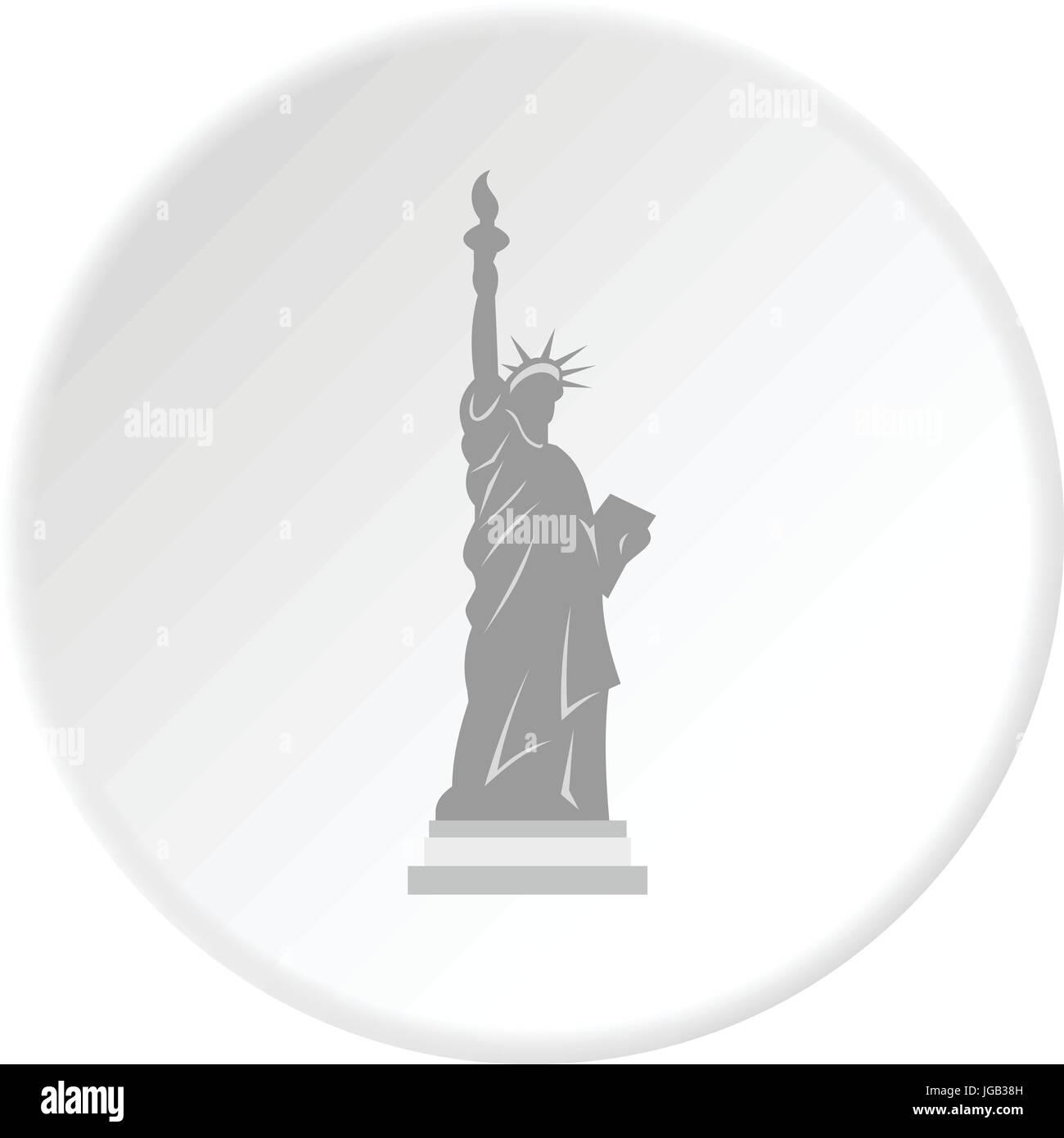 Großzügig Freiheitsstatue Gesicht Färbung Seite Fotos - Framing ...