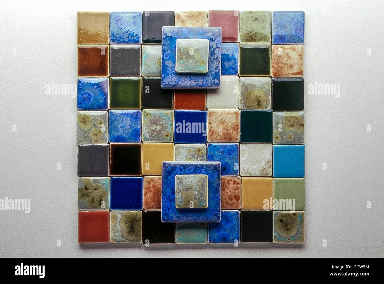 Porcelain Tiles Stockfotos & Porcelain Tiles Bilder - Seite 2 - Alamy