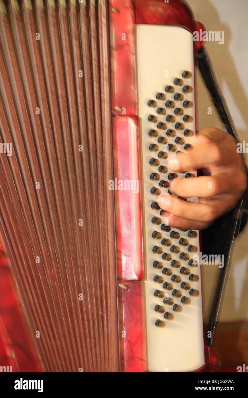 concertina Stockfotos & \'concertina Bilder - Seite 2 - Alamy