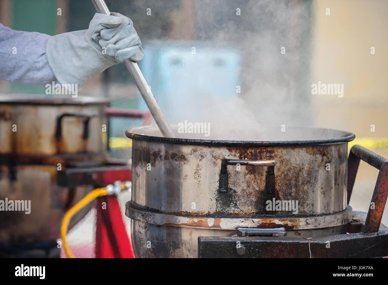 Gemütlich Dampf Und Kessel Fotos - Verdrahtungsideen - korsmi.info