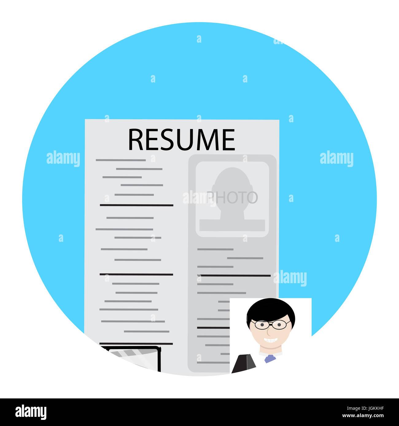 Suche nach Mitarbeiter human resources. HR und Personalmanagement ...