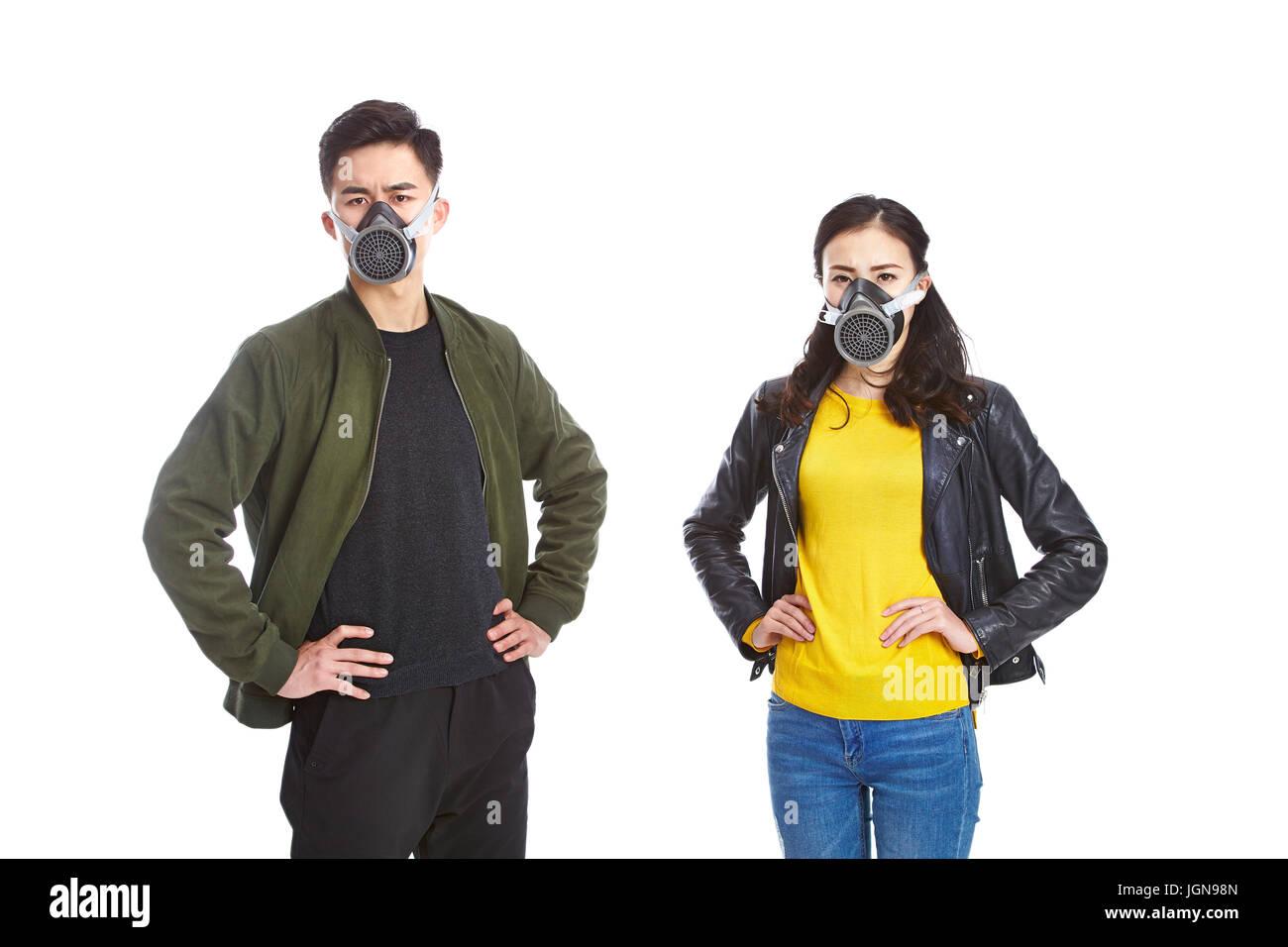 Weiße mädchen asiatischen kerl dating-site