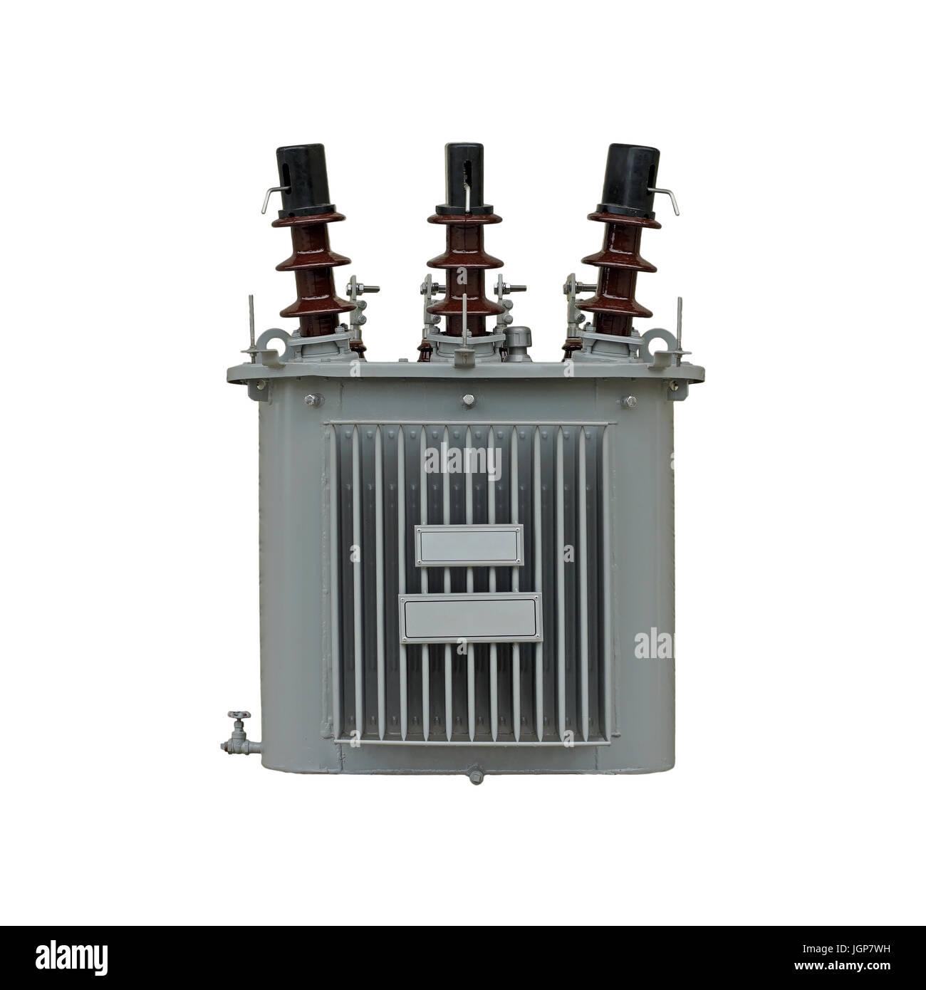 Tolle Stromneutral Zeitgenössisch - Schaltplan Serie Circuit ...