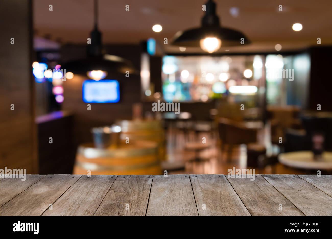 Niedlich Reservierte Tischzelt Vorlage Fotos - Beispiel ...