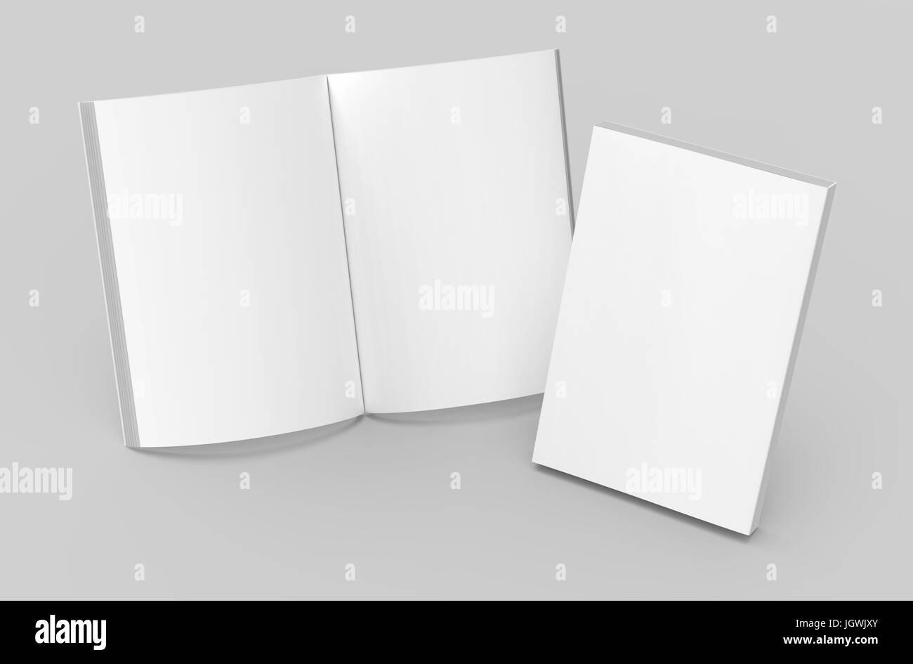 Niedlich Buch Platten Vorlage Bilder - Beispiel Anschreiben für ...
