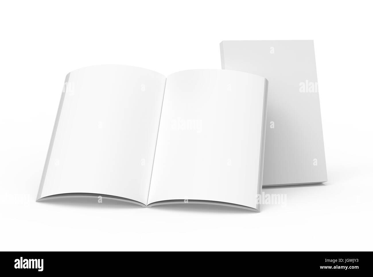 Beste Alphabet Buch Vorlage Galerie - Entry Level Resume Vorlagen ...