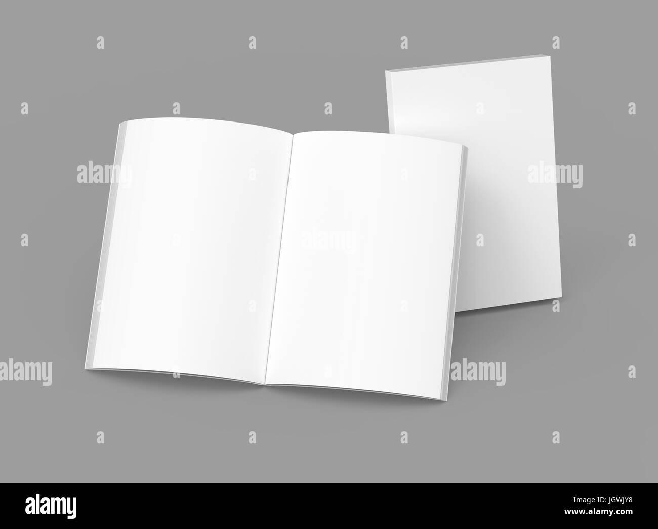 Groß Couchtisch Buch Vorlagen Zeitgenössisch - Entry Level Resume ...