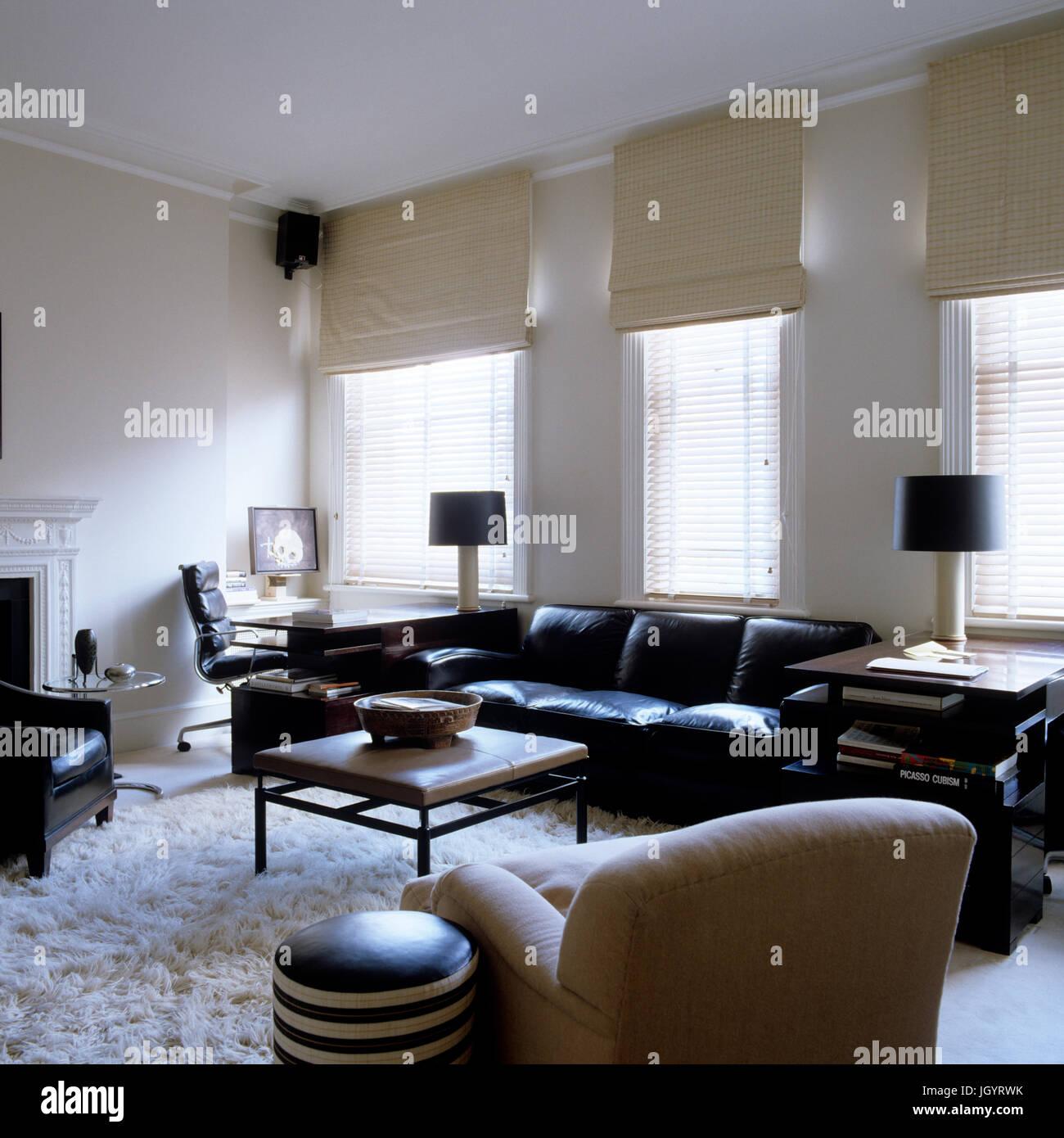 wohnzimmer im modernen stil - Wohnzimmer Im Modernen Stil