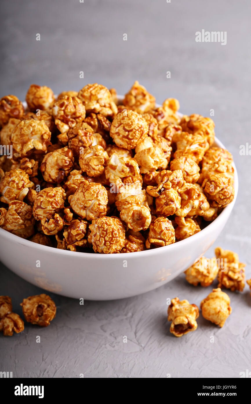 popcorn stockfotos popcorn bilder alamy. Black Bedroom Furniture Sets. Home Design Ideas
