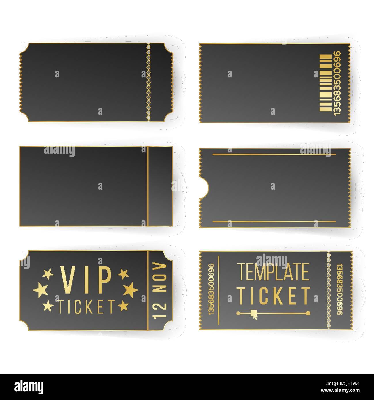 Circus Tickets Sign Stockfotos & Circus Tickets Sign Bilder - Seite ...