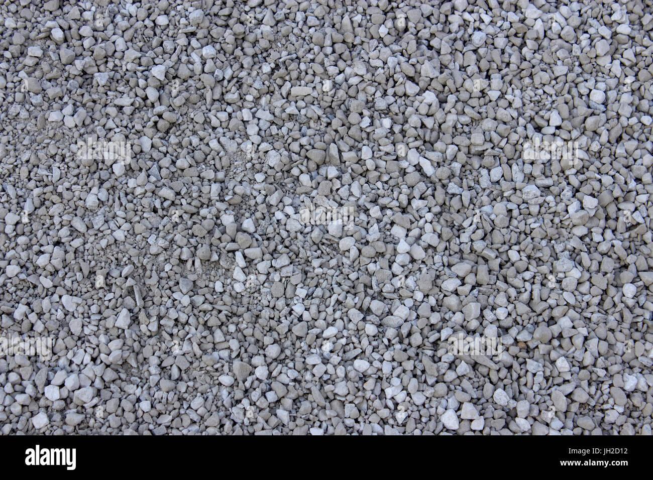 Fußboden Aus Kieselsteinen ~ Kieselstein stein ausführlicher felsenfußboden abstrakter