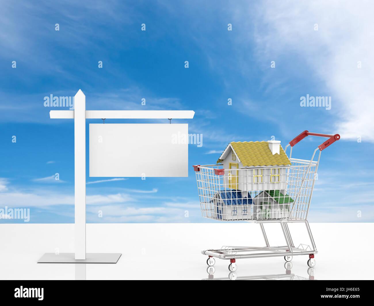 Großartig Warenkorb Vorlage Bilder - Beispiel Wiederaufnahme ...