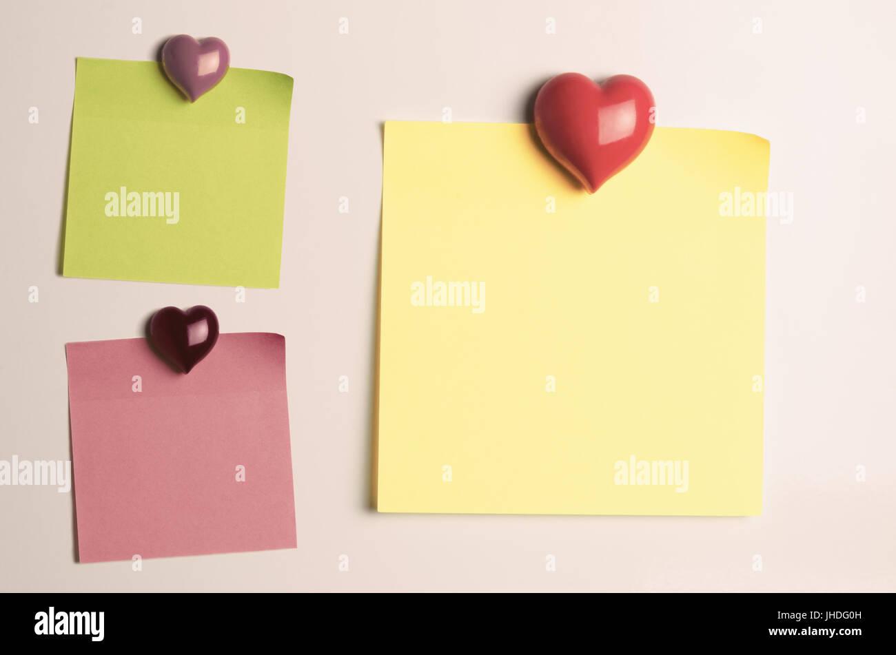 Kühlschrank Pink : Rosa kühlschrank stockfotos & rosa kühlschrank bilder alamy