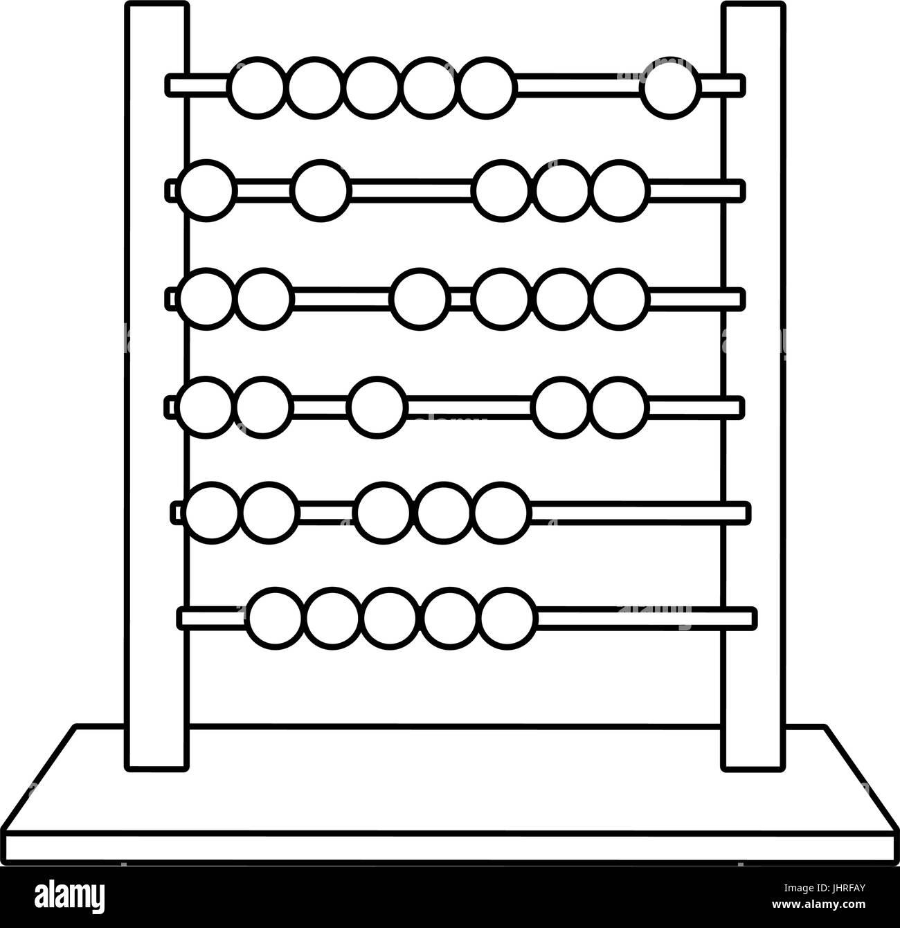 Ausgezeichnet Mad Minute Mathe Arbeitsblatt Seiten In Fotoqualität ...