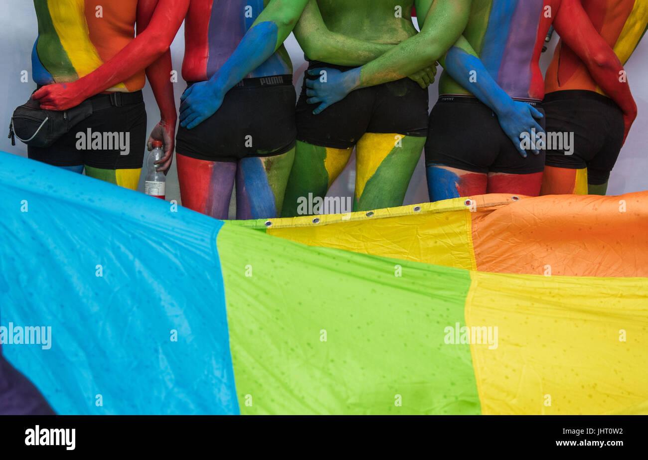 schwulen und lesbenverband frankfurt