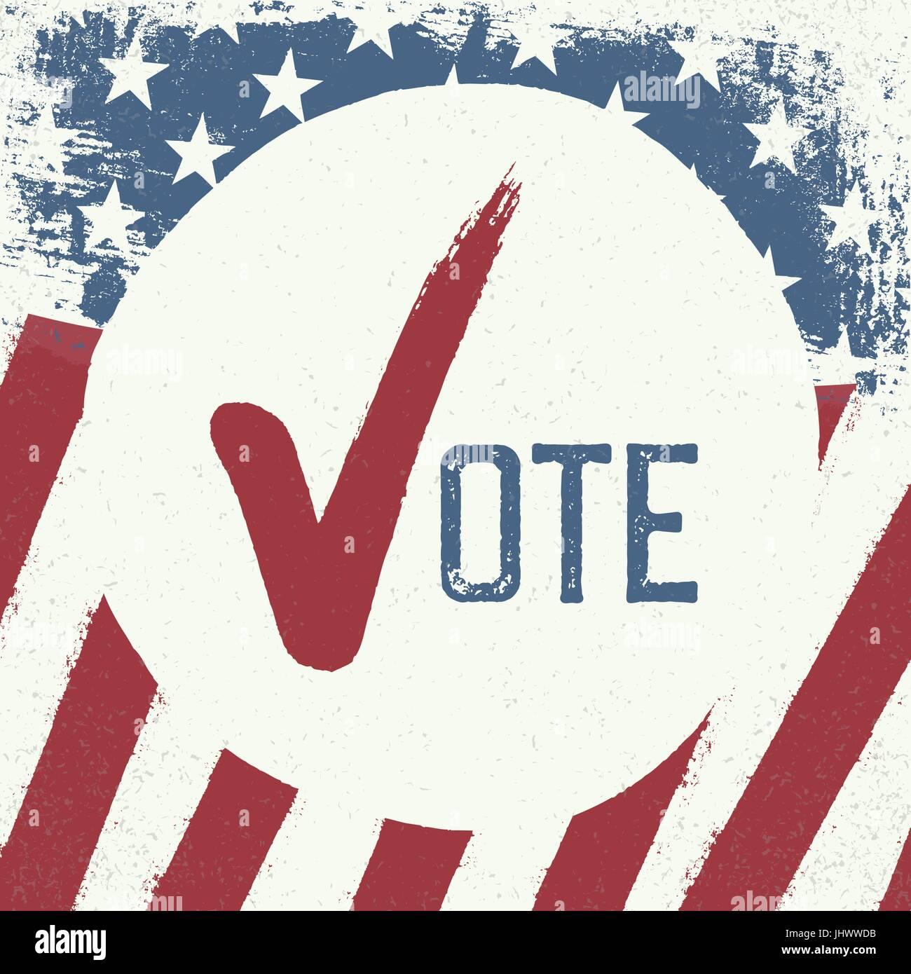Ausgezeichnet Abstimmung Poster Vorlage Bilder - Entry Level Resume ...