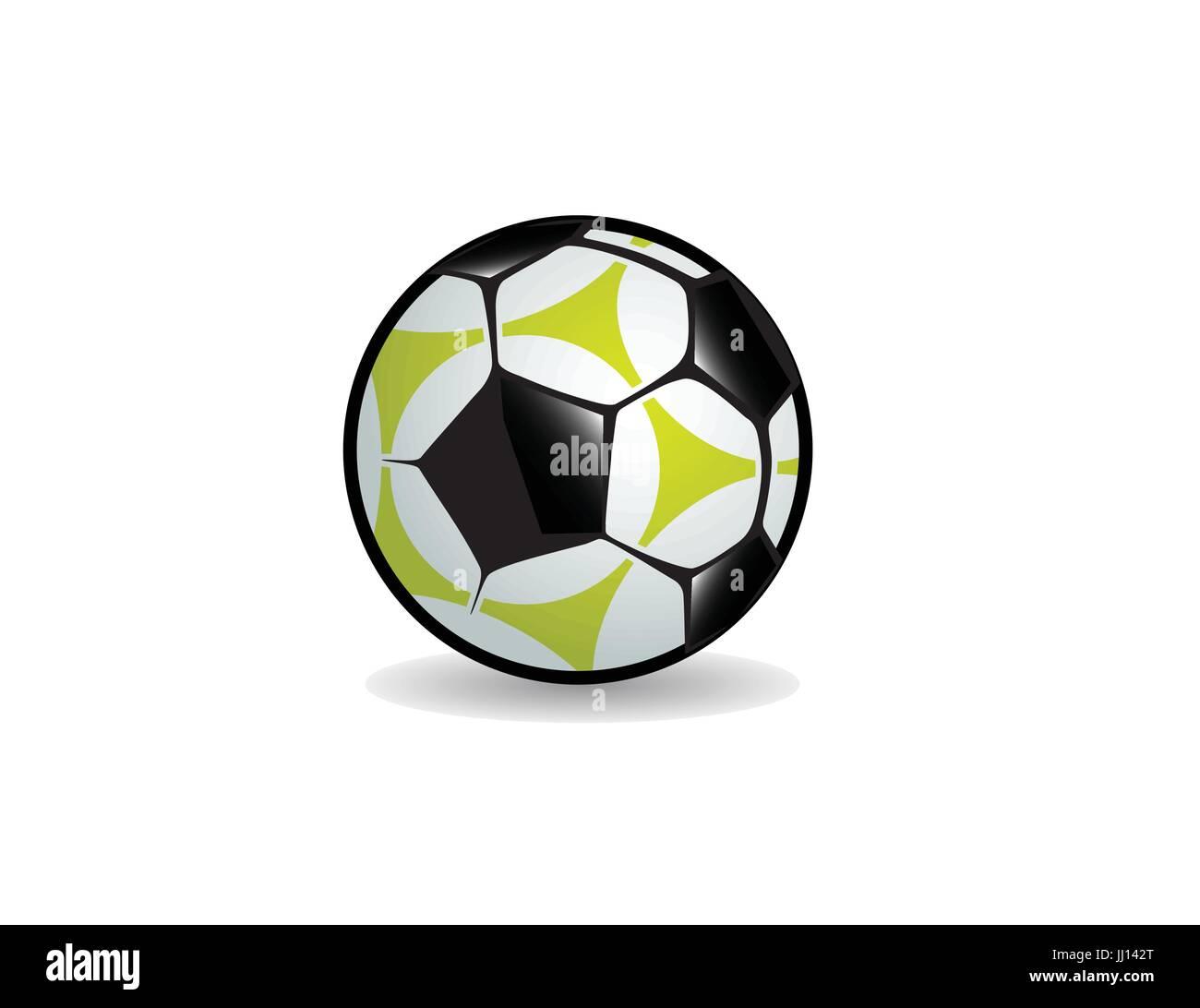Amerikanischer Fussball Europaischen Fussball Wm Pro Ball