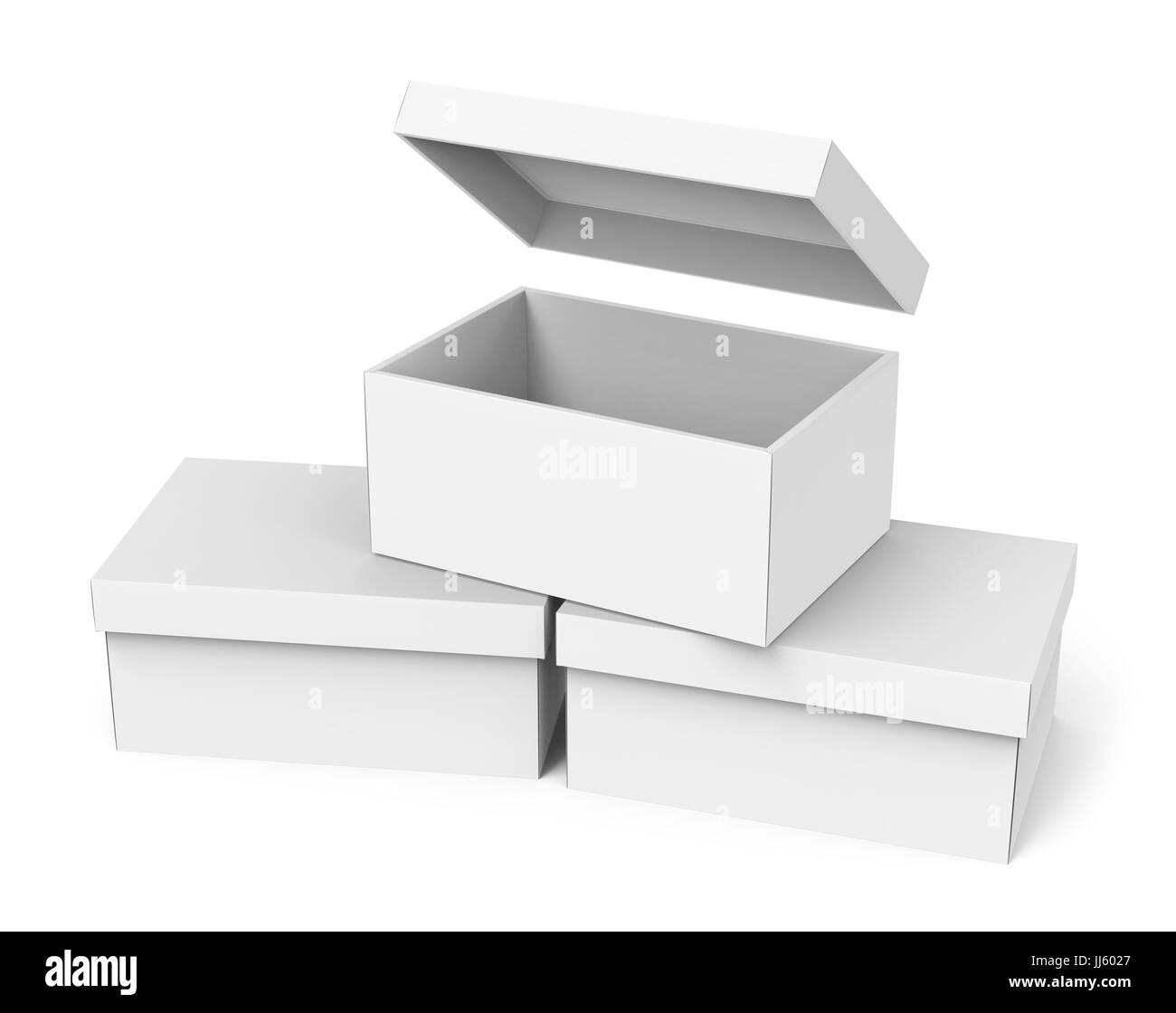 Groß Runde Box Vorlage Galerie - Entry Level Resume Vorlagen ...