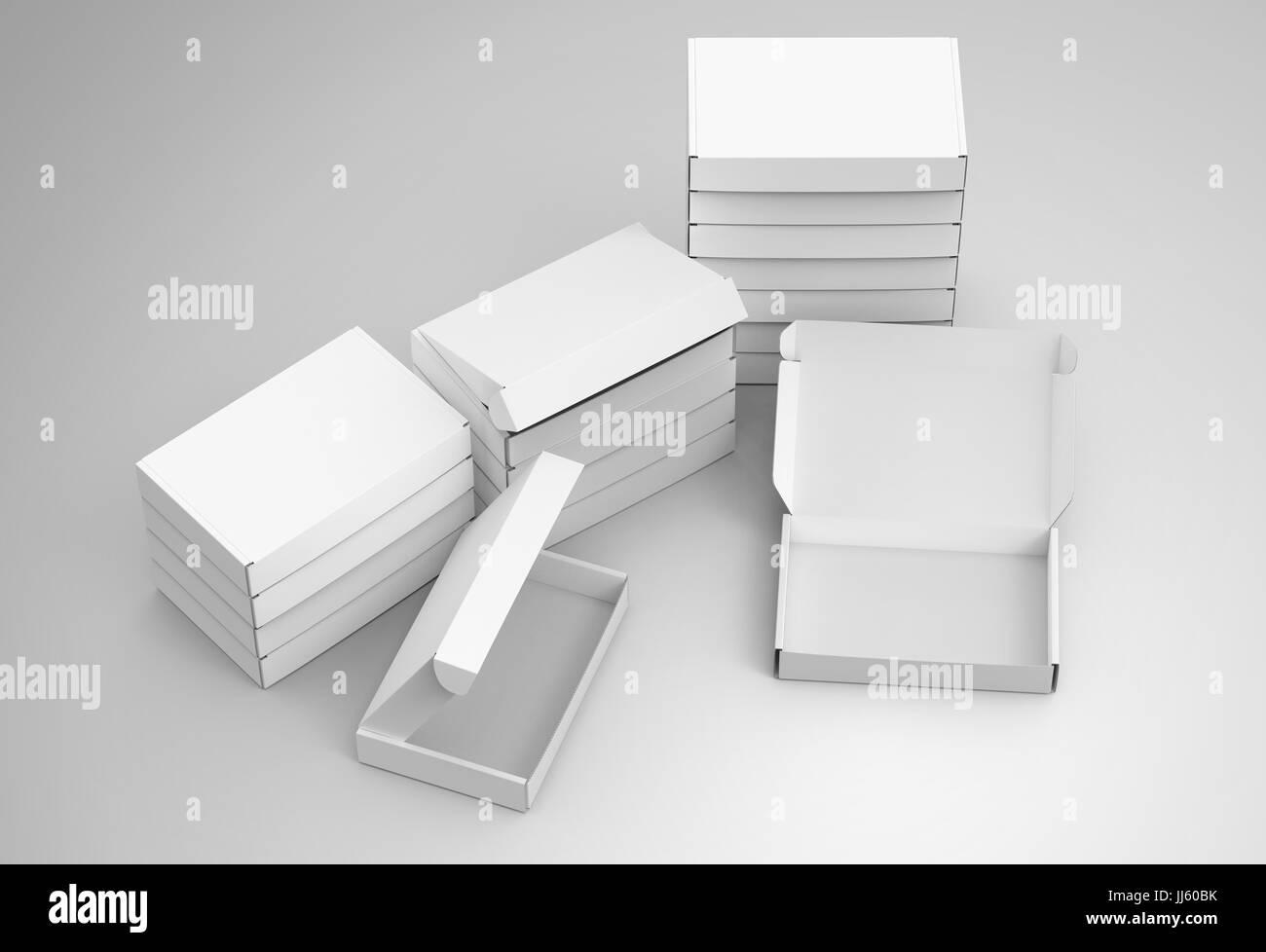 Berühmt Leere Box Vorlage Ideen - Beispiel Wiederaufnahme Vorlagen ...
