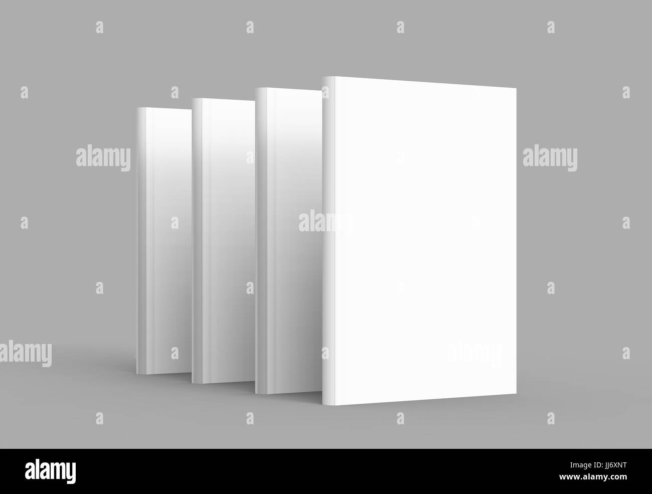 Berühmt 3d Buch Vorlage Fotos - Beispielzusammenfassung Ideen ...