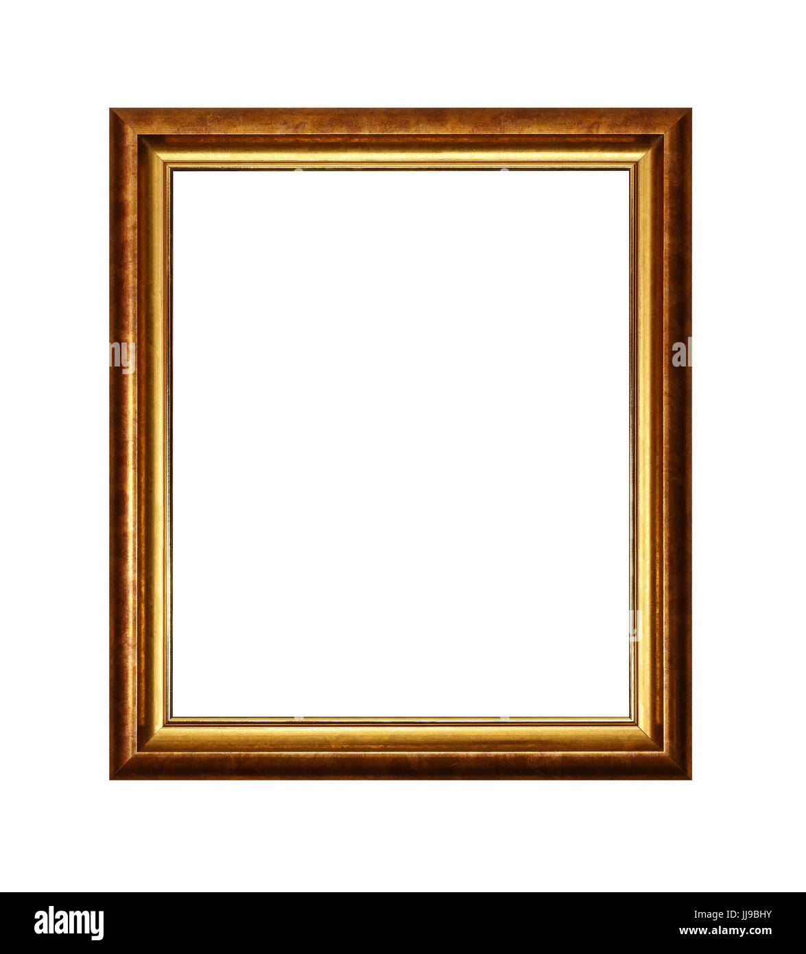 Picture Framing Close Up Stockfotos & Picture Framing Close Up ...