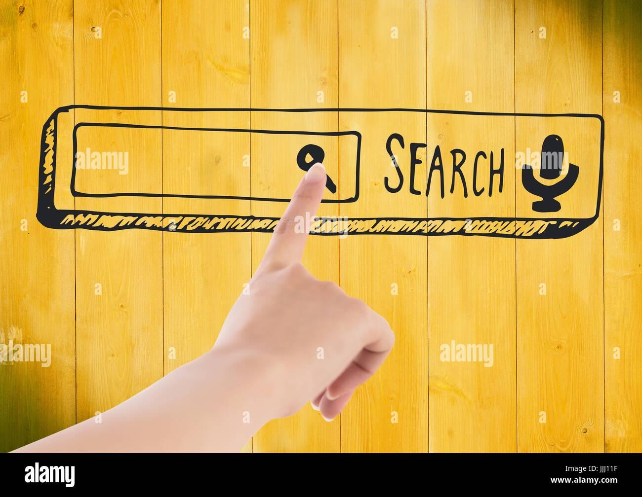 Doodle Bar Stockfotos & Doodle Bar Bilder - Alamy