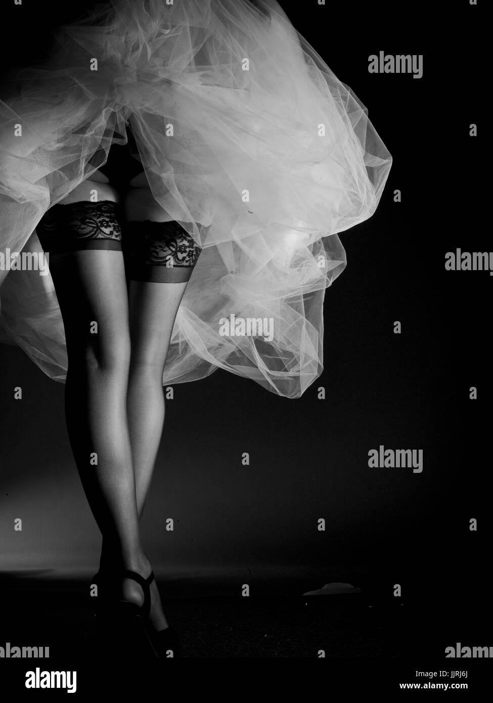 sarah silverman strumpfe