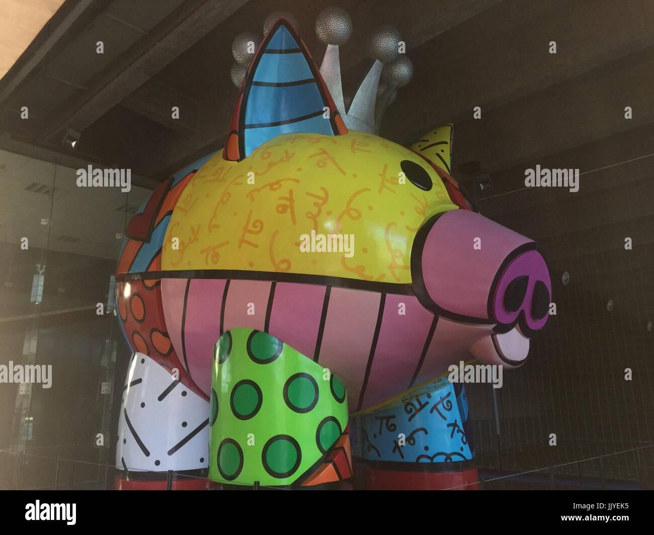 Erfreut Schwein Drahtzaun Design Bilder - Der Schaltplan - greigo.com