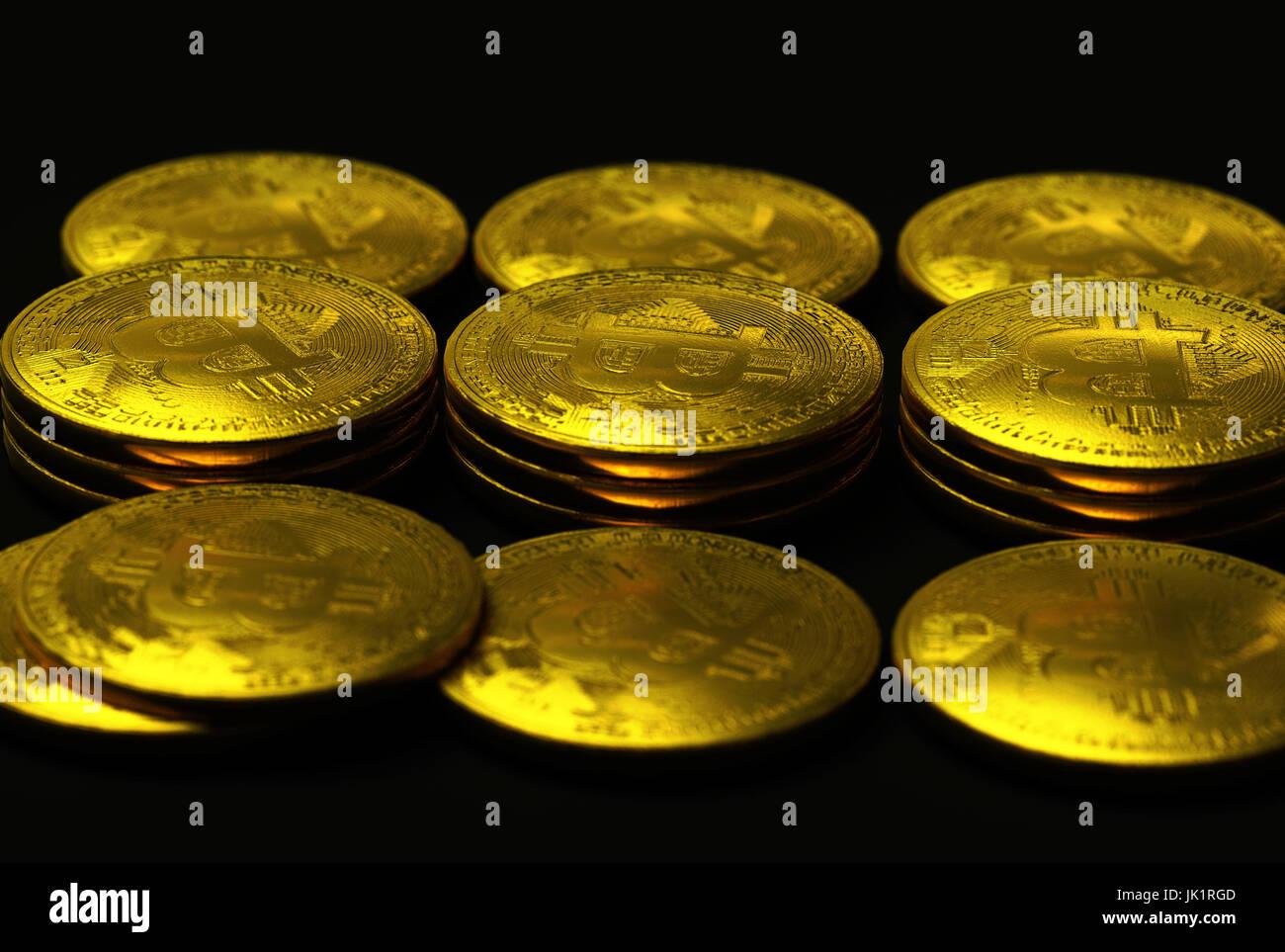 bitcoin kaufne