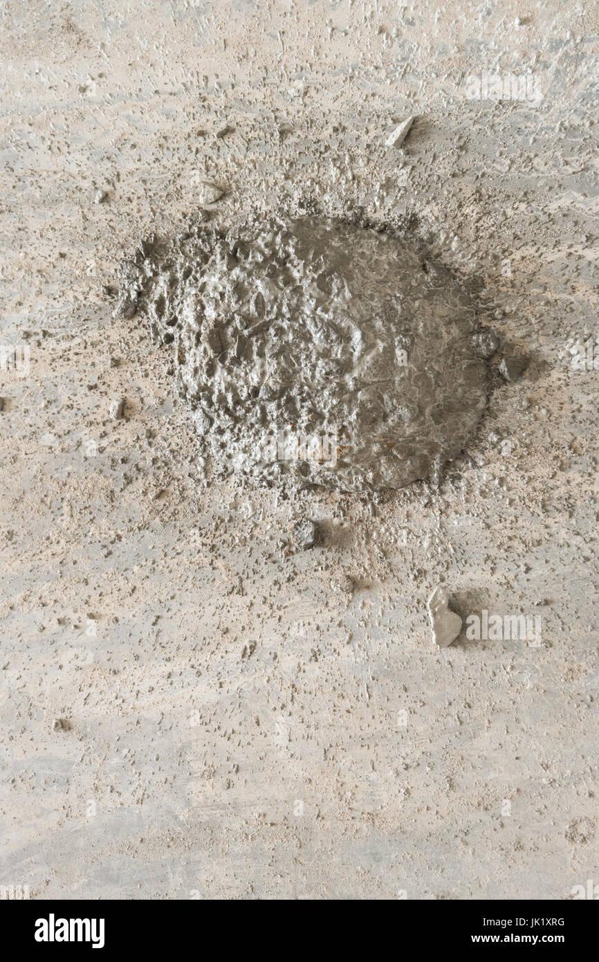 Sand Estrich Stockfotos Sand Estrich Bilder Alamy
