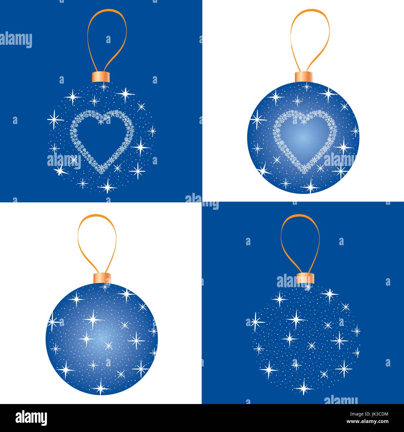 Weihnachten eingerichtet. happy Winterurlaub Tapete. Grußkarte ...