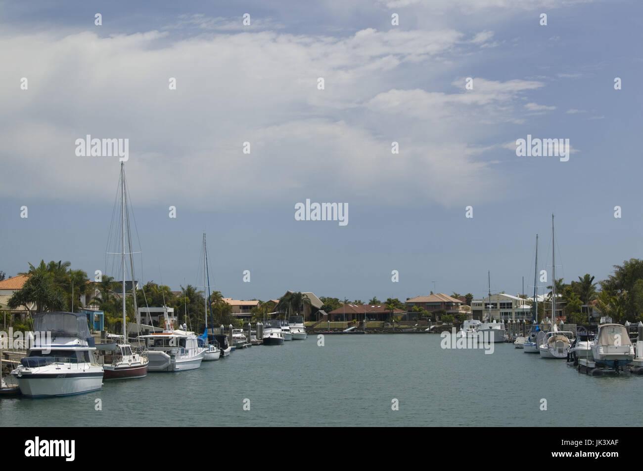 Raby Bucht