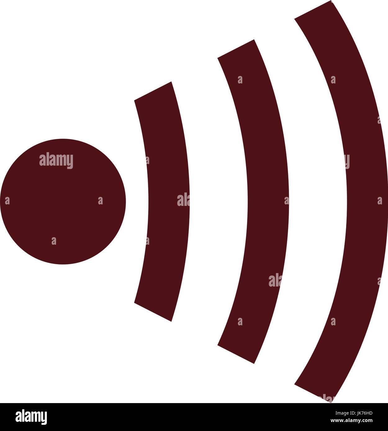Wireless Signal Stockfotos & Wireless Signal Bilder - Seite 42 - Alamy