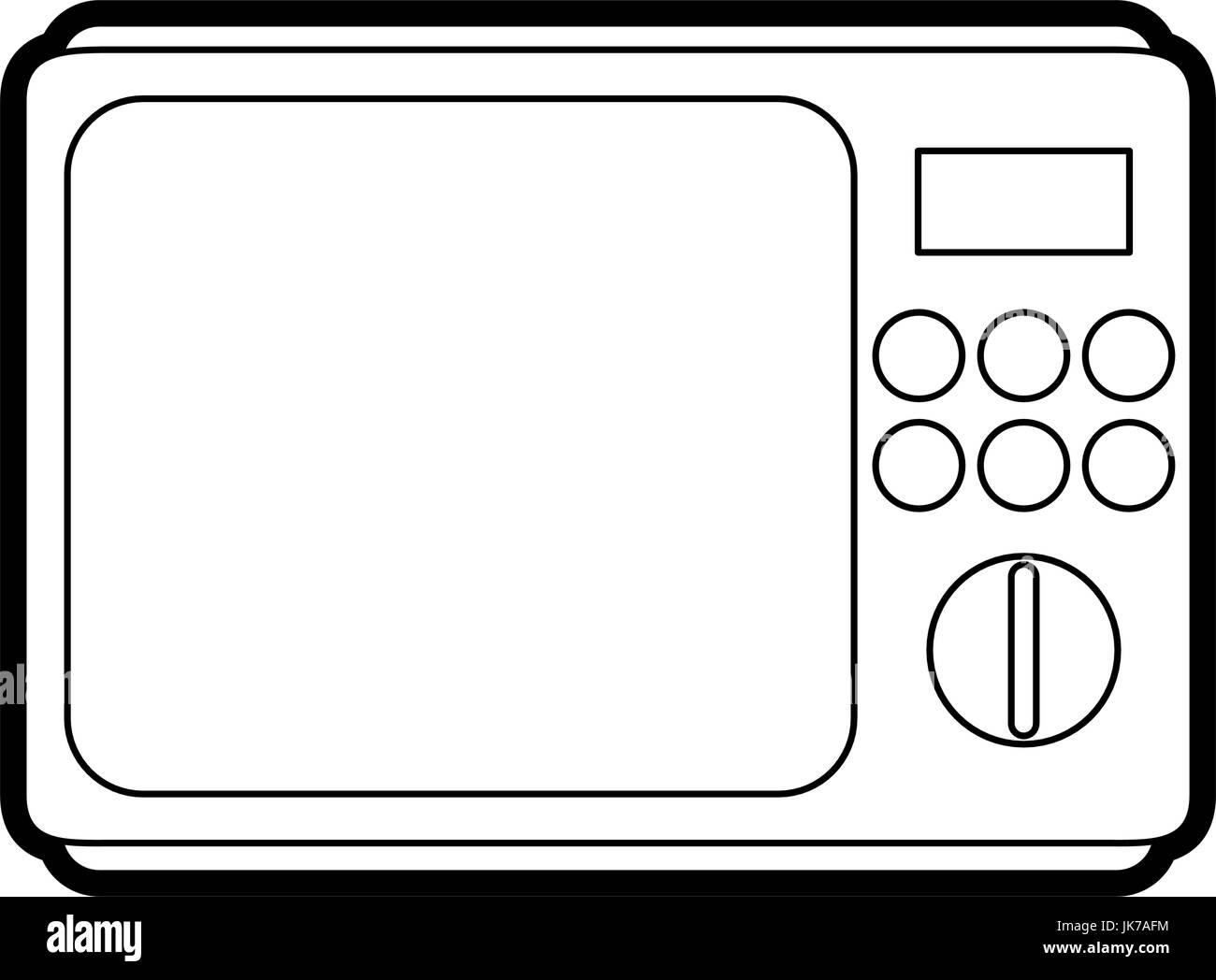 Ziemlich Elektrische Hausverkabelungssymbole Bilder - Schaltplan ...