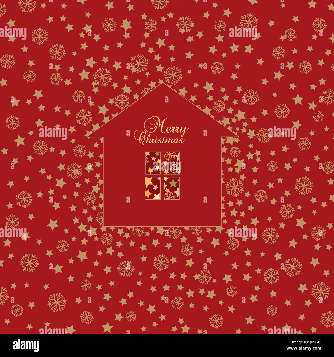 Tannenbaum Mit Schneefall.Weihnachten Schnee Hintergrund Mit Tannenbaum Und Schneefall Happy