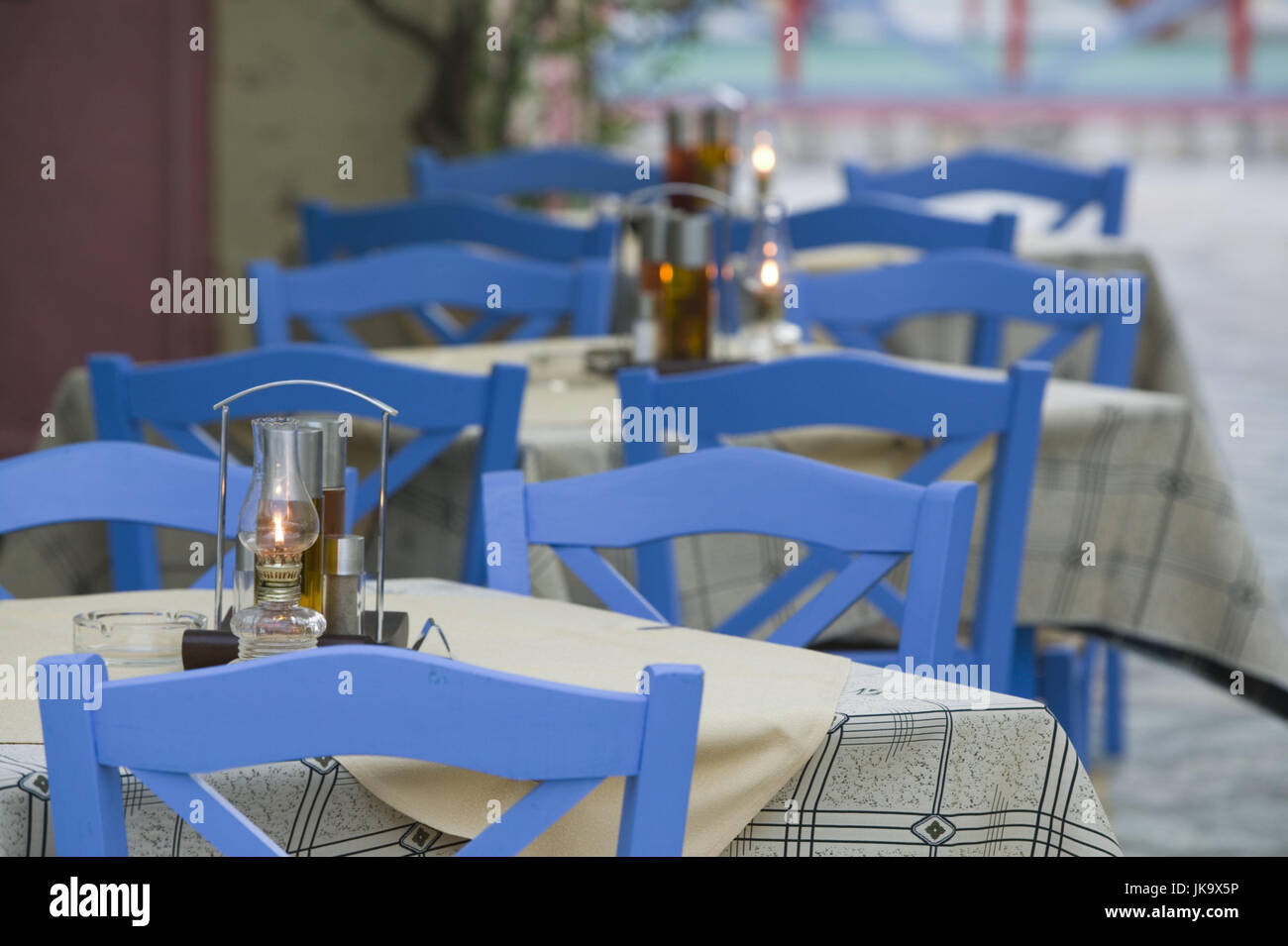 Bestuhlung Gastronomie. Trendy Chaise With Bestuhlung Gastronomie ...