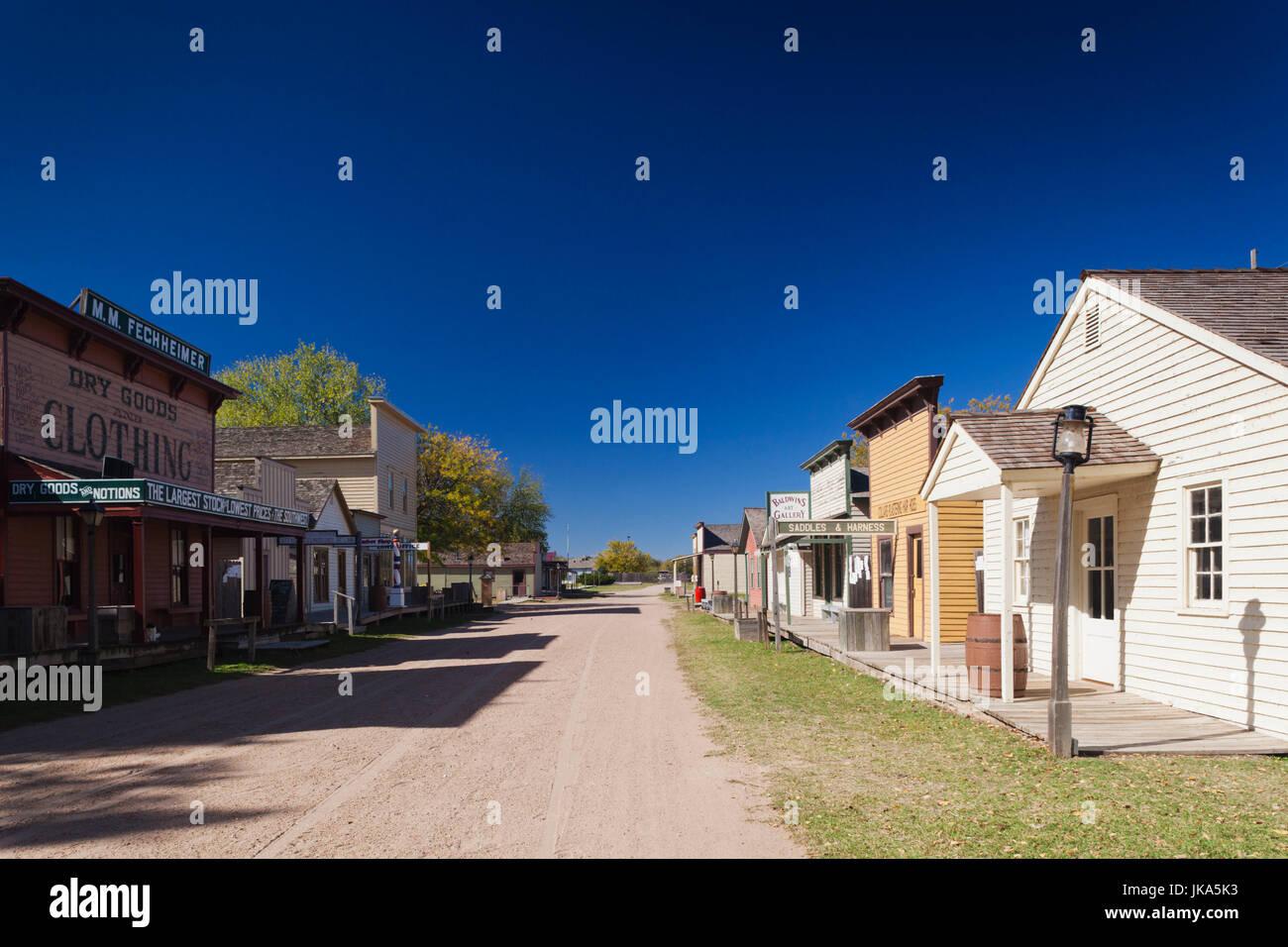 Fein Kabelbaumhersteller Vereinigte Staaten Fotos - Elektrische ...