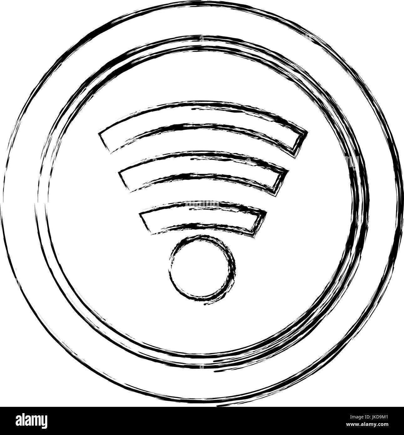 Wifi Icon Stockfotos & Wifi Icon Bilder - Seite 2 - Alamy