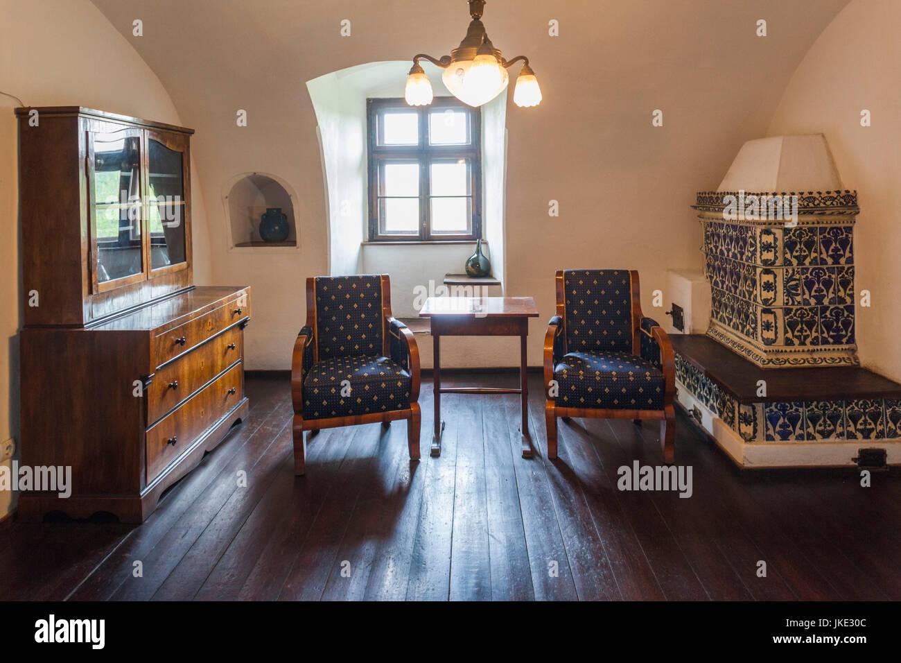 Magnificent Zeichnung Zimmer Innen Photo - Wohndesign Bilder und ...