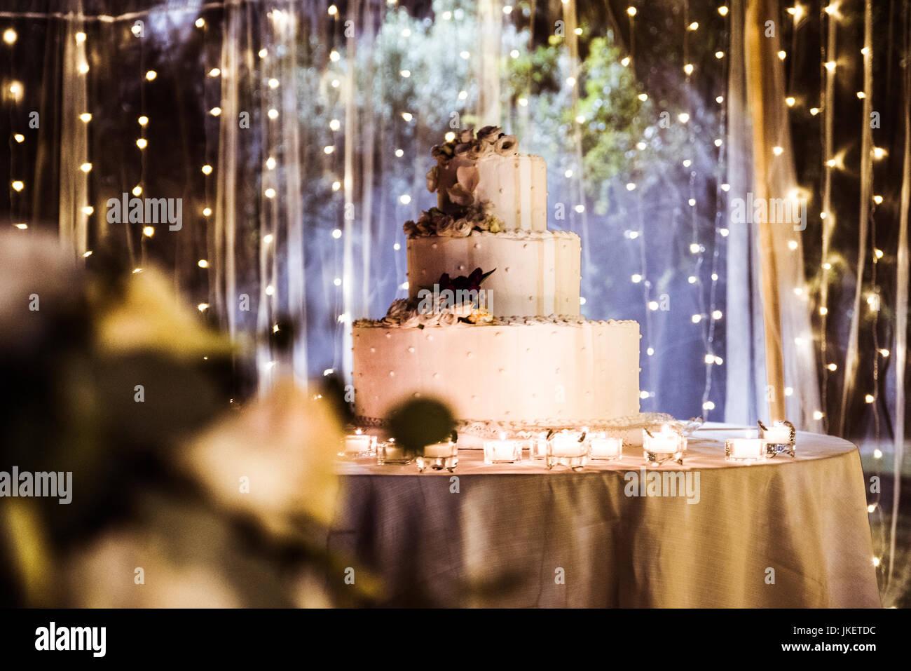 Hochzeitstorte Ideen Stockfotos Hochzeitstorte Ideen Bilder Alamy